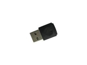 Realtek wlan 11n micro usb adapter 1t1r