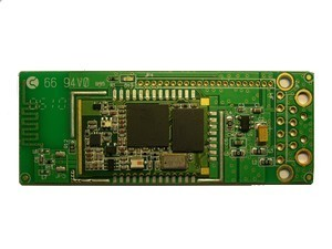 Wireless Module Manufacturer
