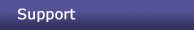 Bluetooth V4.0 Dongle