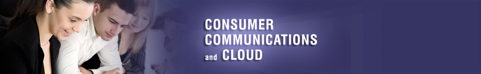 Wireless Travel Router Wireless 300MB Router